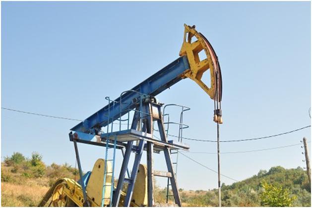 Насосы для добычи нефти – особенности и разновидности данных агрегатов